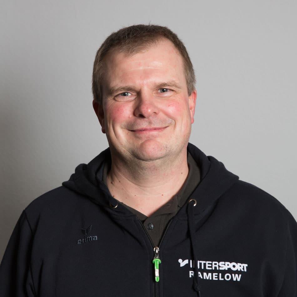 Dirk Löbkens