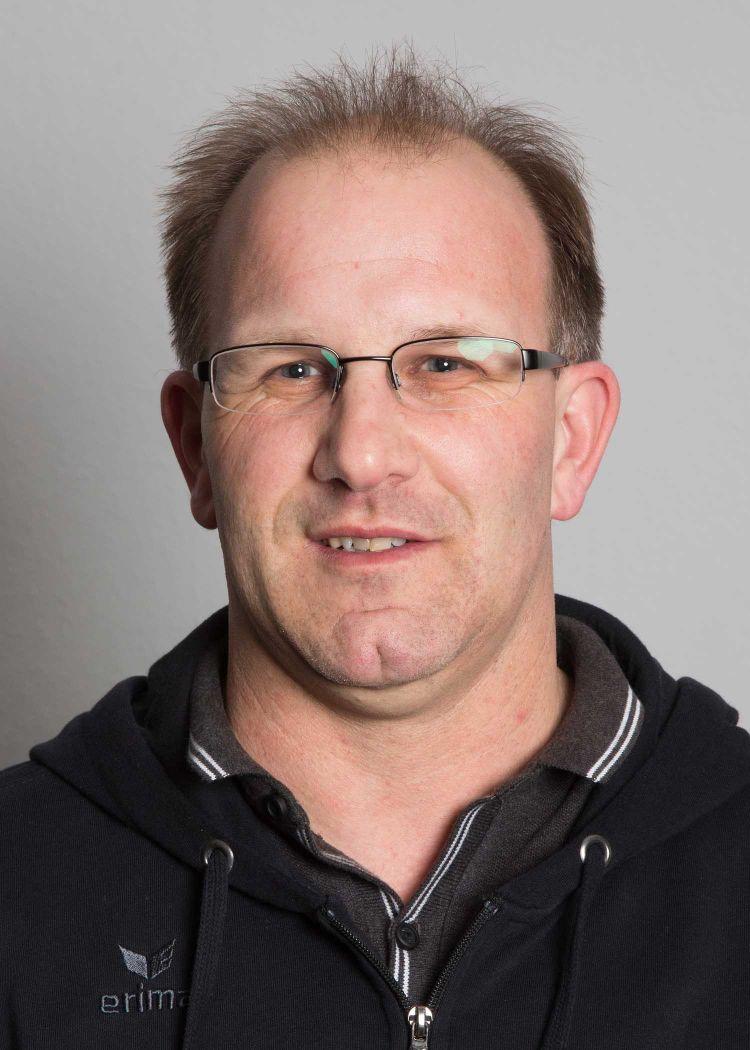 Stefan Karstens