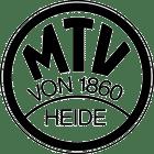 MTV HEIDE Logo
