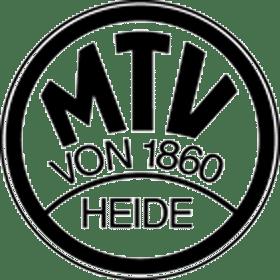 MTV HEIDE Retina Logo