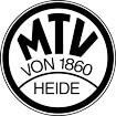 MTV HEIDE Logo für Mobilgeräte
