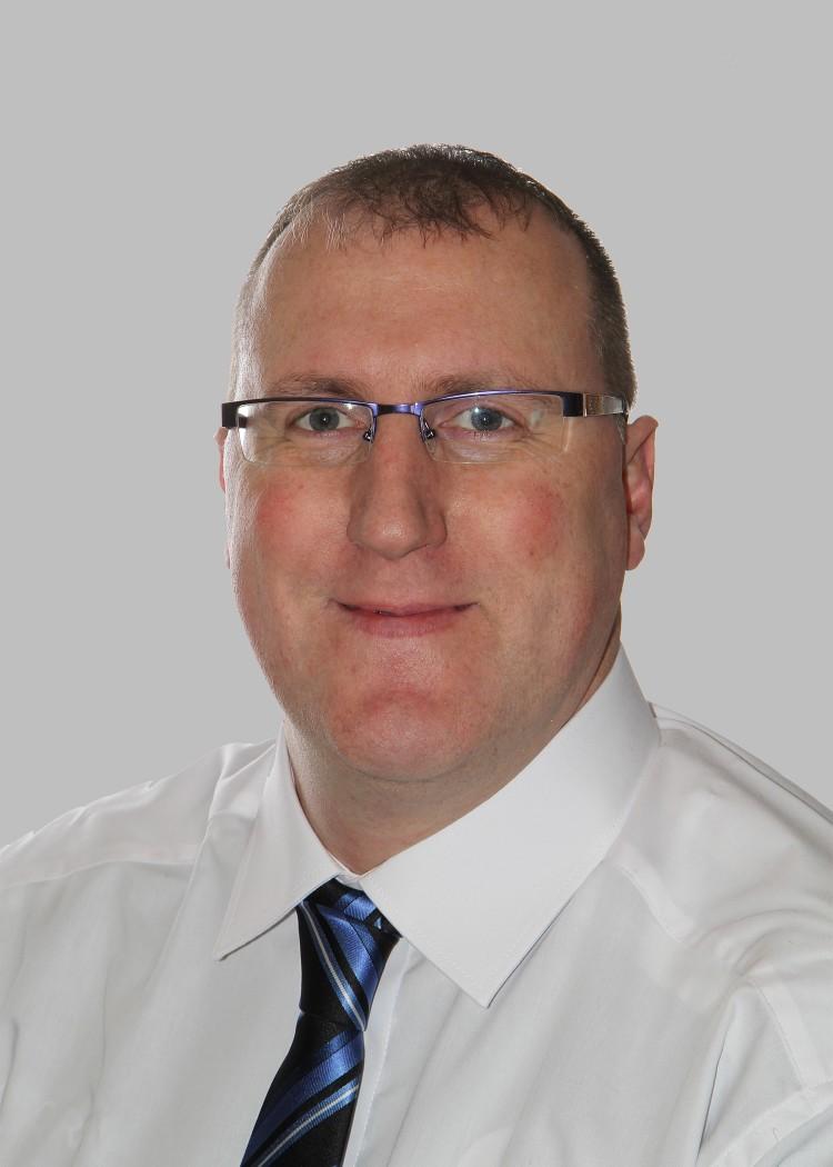 Daniel Jenke